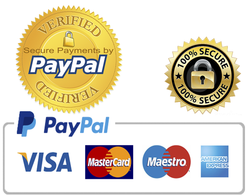 secure PAyment at <strong>PrimeWritersBay.com</strong>